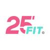 25FIT_Gym_logo