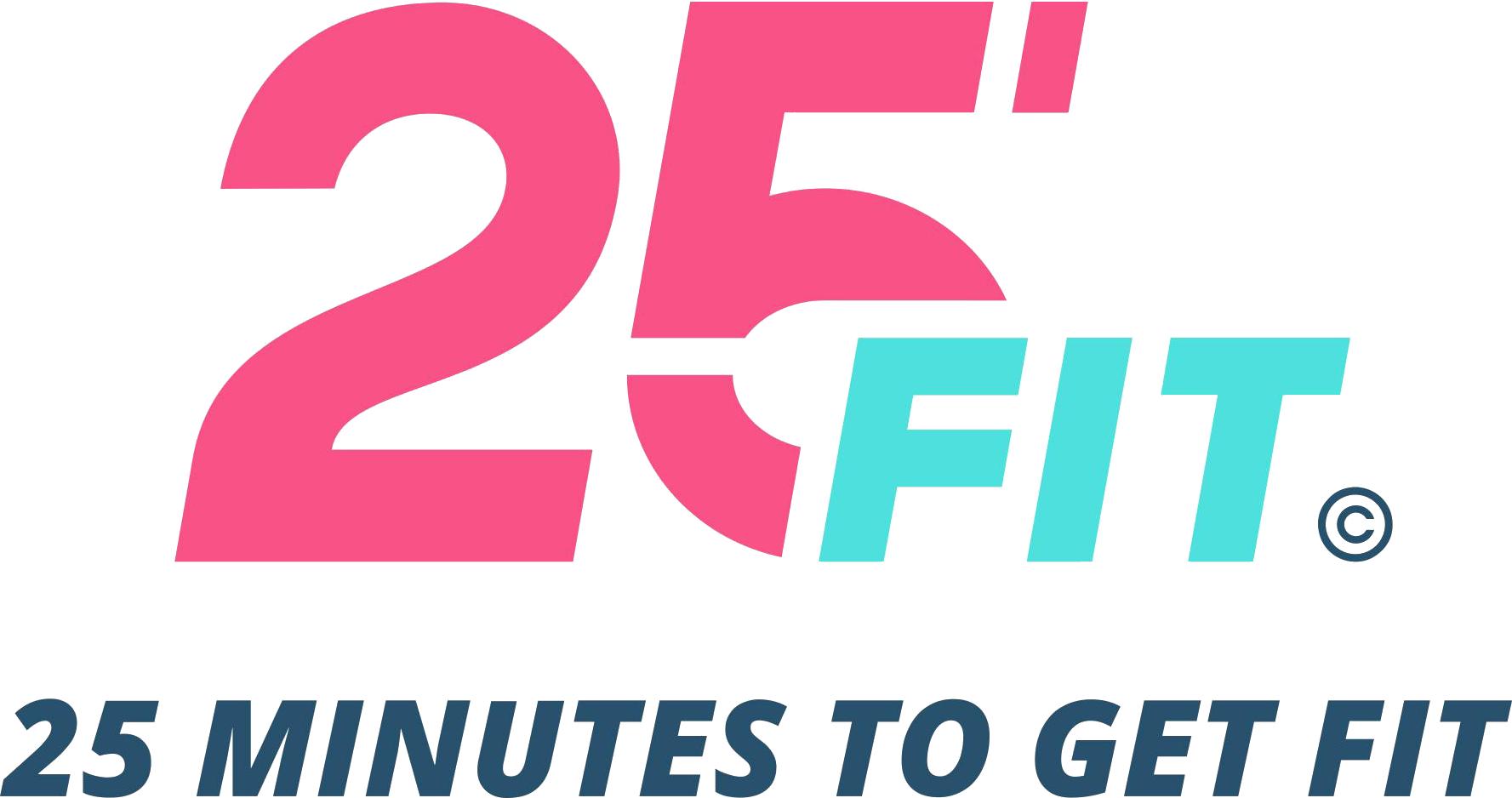 25fit_logo